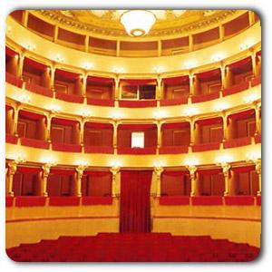 sanzio theatre urbino