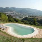 Agriturismo Pietra Rosa - Urbino