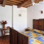 Ca' Vernaccia Country House Urbino