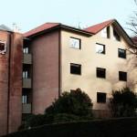 hotel mamiani - urbino