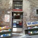 il libraccio di Miki Urbino