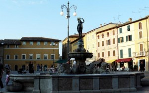 fano - September 20th square