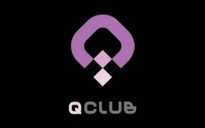 q club - urbino