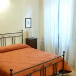 B&B San Francesco - Urbino