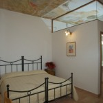 BB San Francesco - Urbino Italy