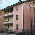 bed and breakfast la bella urbino