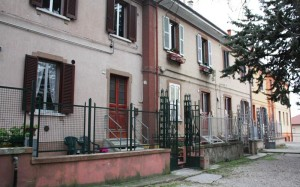 bed and breakfast raffaello - urbino