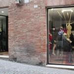 boutique franci - urbino