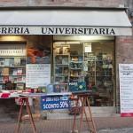 libreria moderna universitaria - urbino