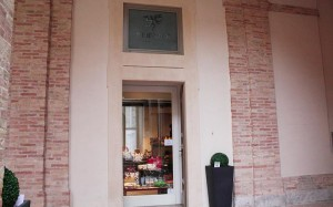 boutique piero guidi - urbino