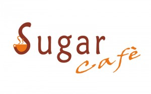 sugar cafe - urbino