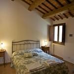 Locanda Montelippo Farmhouse - Urbino Italy