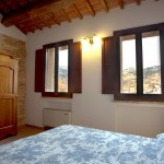 Agriturismo Locanda Montelippo - Urbino