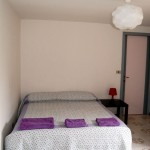 Villa Barbara Bed and Breakfast Urbino