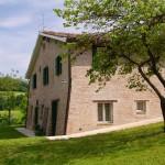 Capotorto B&B Urbino Italy